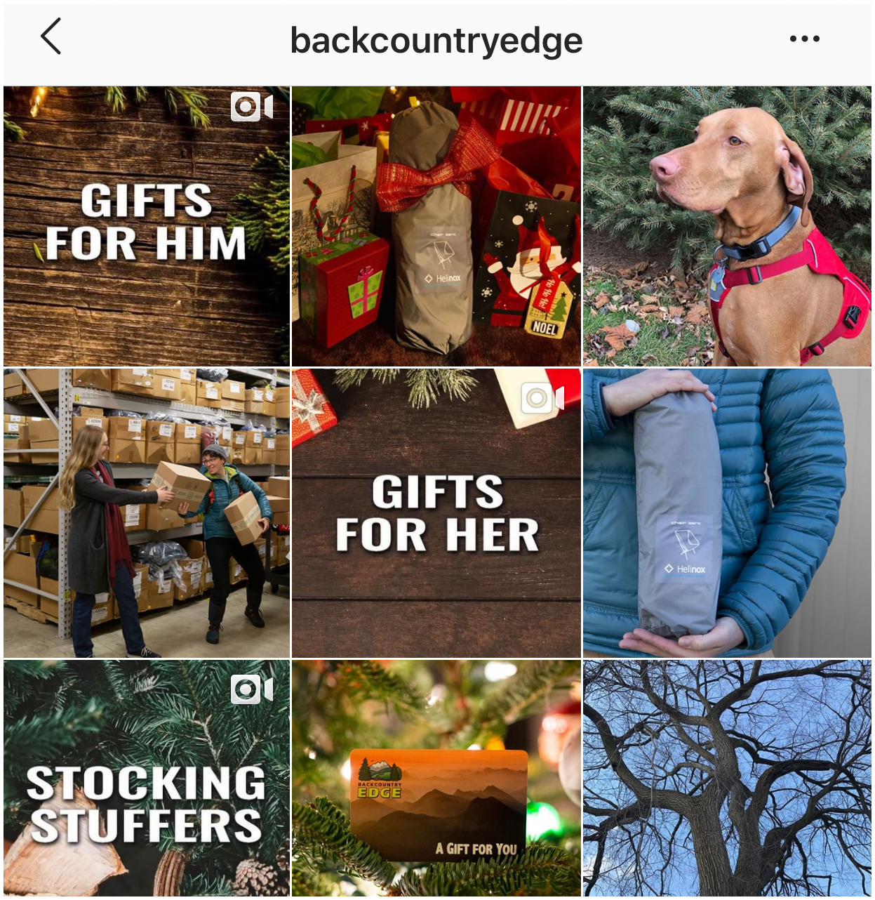 backcountryedge_socialmedia